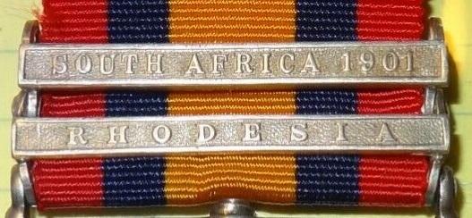 Rhodesia.jpg