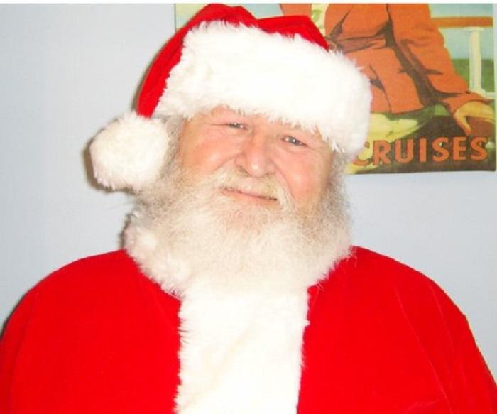 Santa20151.jpg
