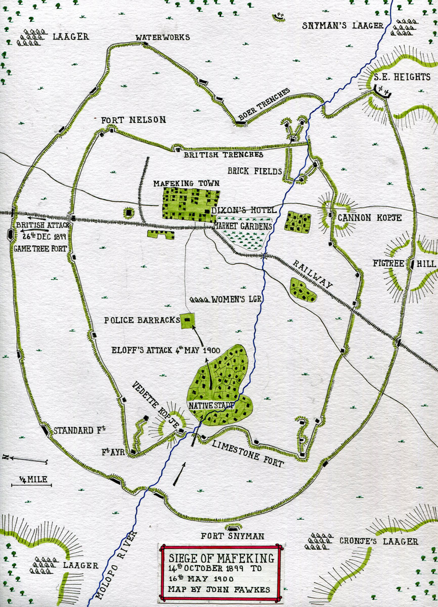 Mafeking-map-2.jpg