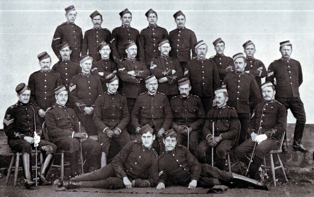 62nd-Field-Battery-RFA-prize-winning-officers-and-NCOs-1899v2.jpg