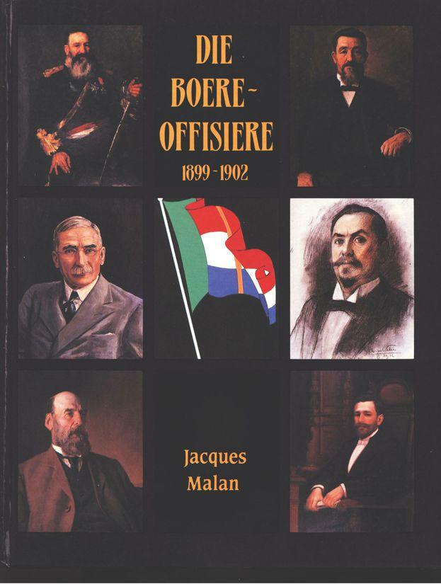 BOEREOFFISIERE-2.jpg