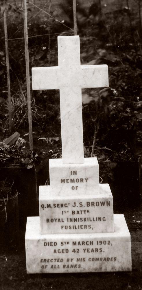 BROWNJ.S.QMSGT3101.jpg