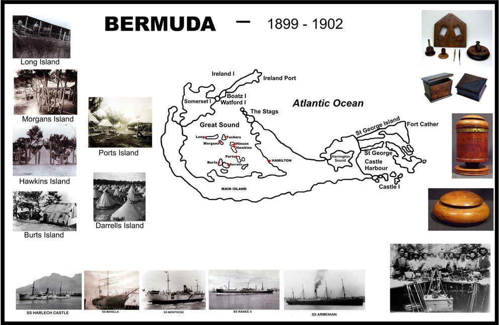 Bermuda-PowCamps.jpg