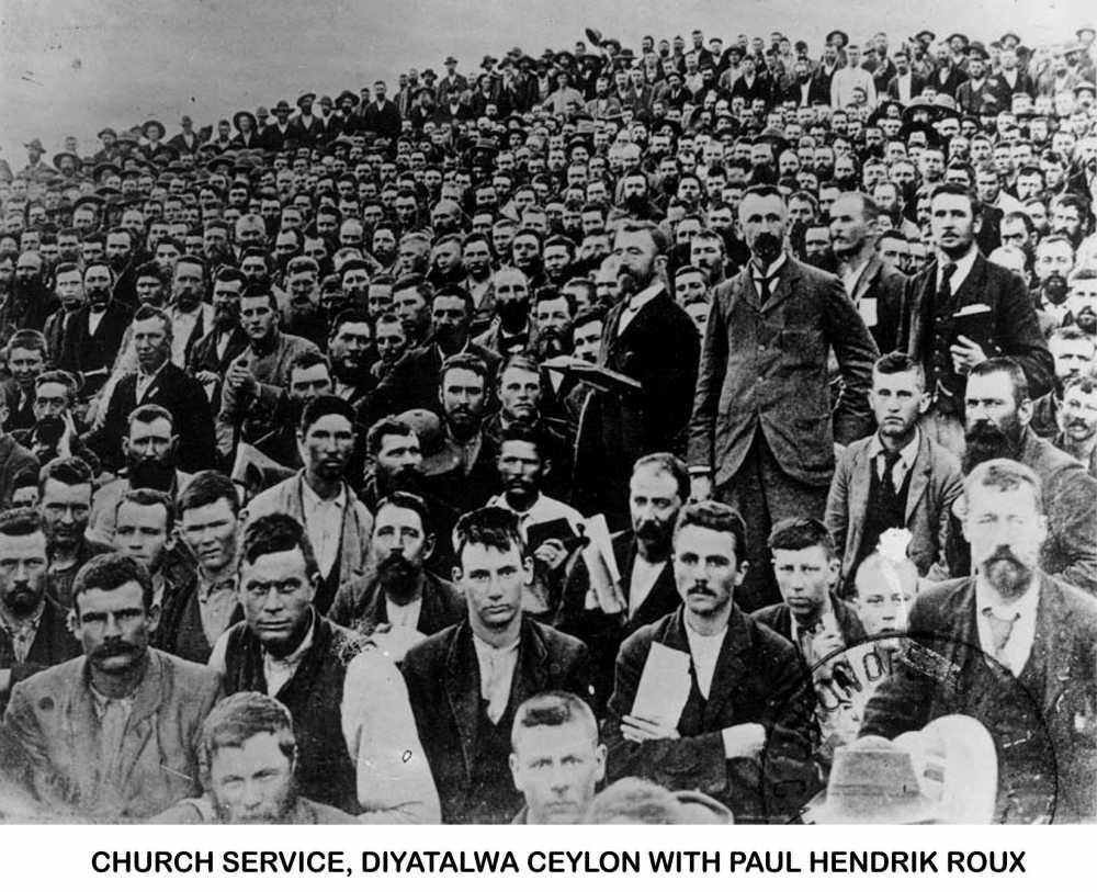 CHURCHSERVICE.jpg
