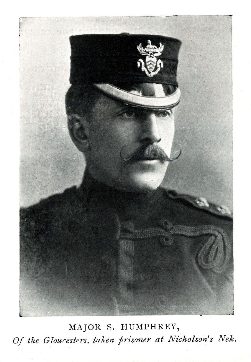 MajorS.Humphrey.jpg