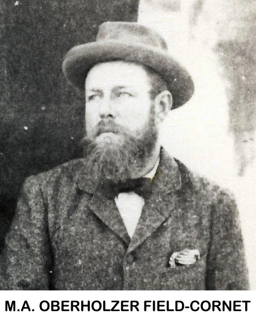 OBERHOLZER,M.A.FIELD-CORNET.jpg
