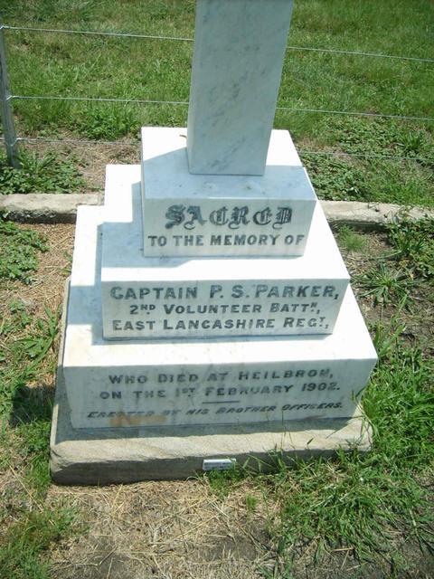 PARKERP.S.CAPTLT.JPG