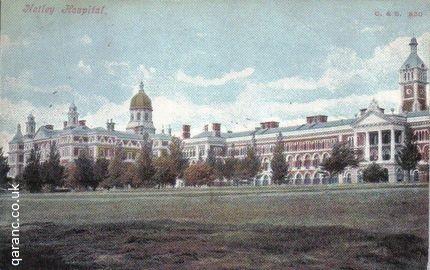colour_postcard_of_netley_hospital_building.jpg
