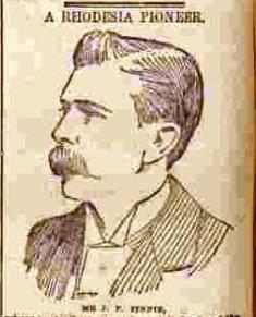 18971.jpgabw.jpg