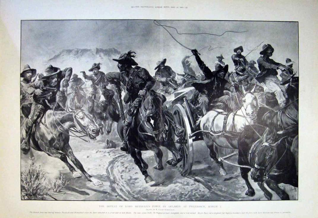 Battle_of_Tweebosch1.jpg
