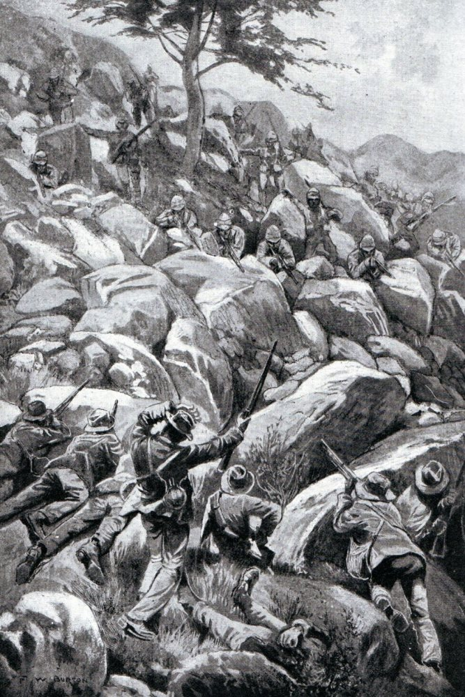 Boer-attack-on-Caesars-Camp.jpg