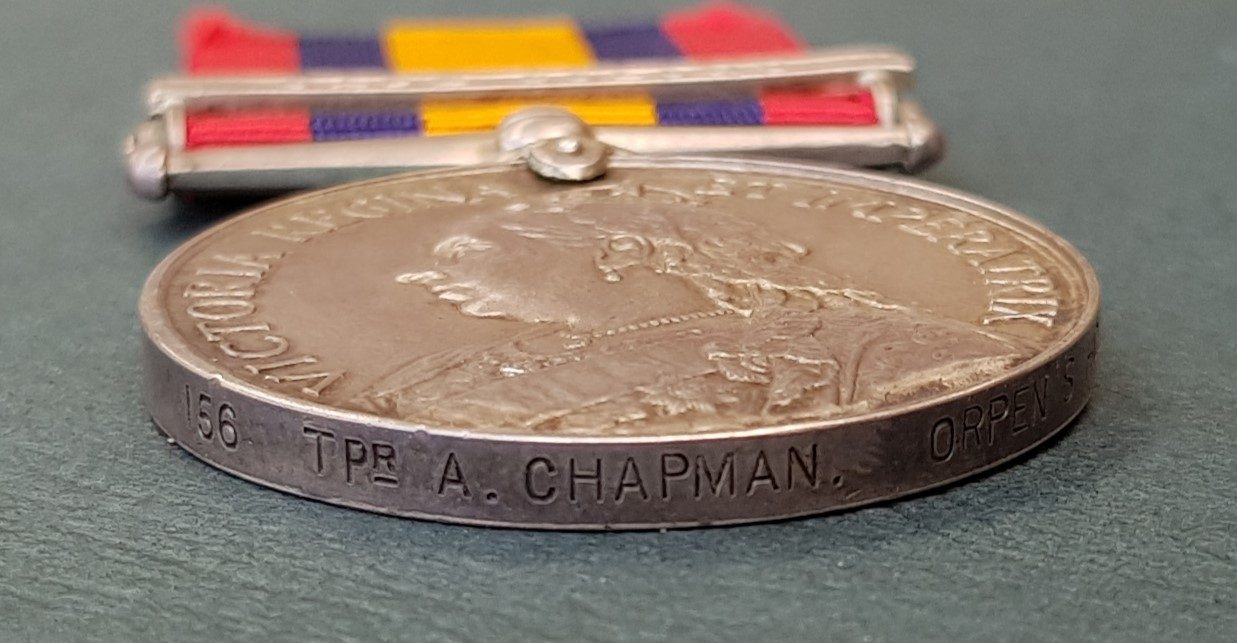 Chapman1.jpg