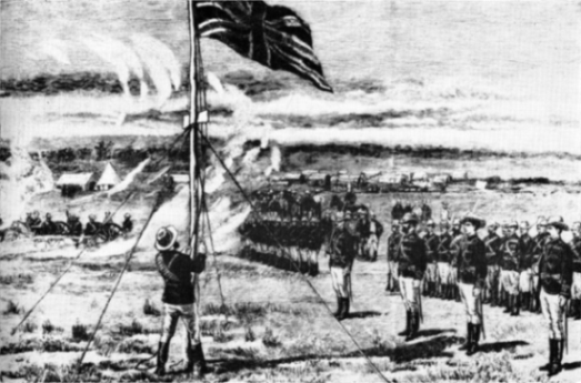 Hoisting_the_flag_at_Fort_Salisbury.png