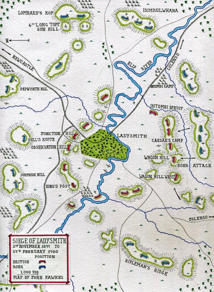 Ladysmith-map-BBB2.jpg
