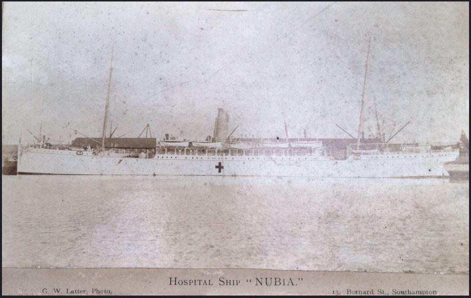Nubia.JPG