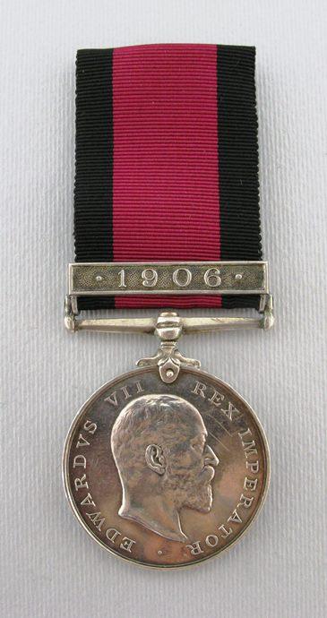 brace_NSC-medal-e1513313539694_2018-02-18.jpg