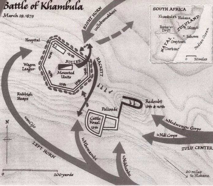 khambulabmf1.jpg