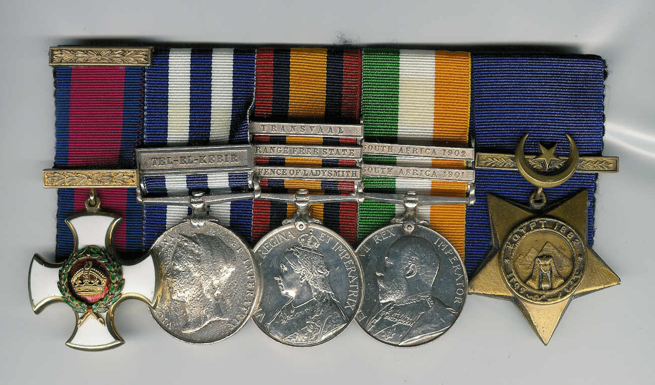 heneage_medals.jpg