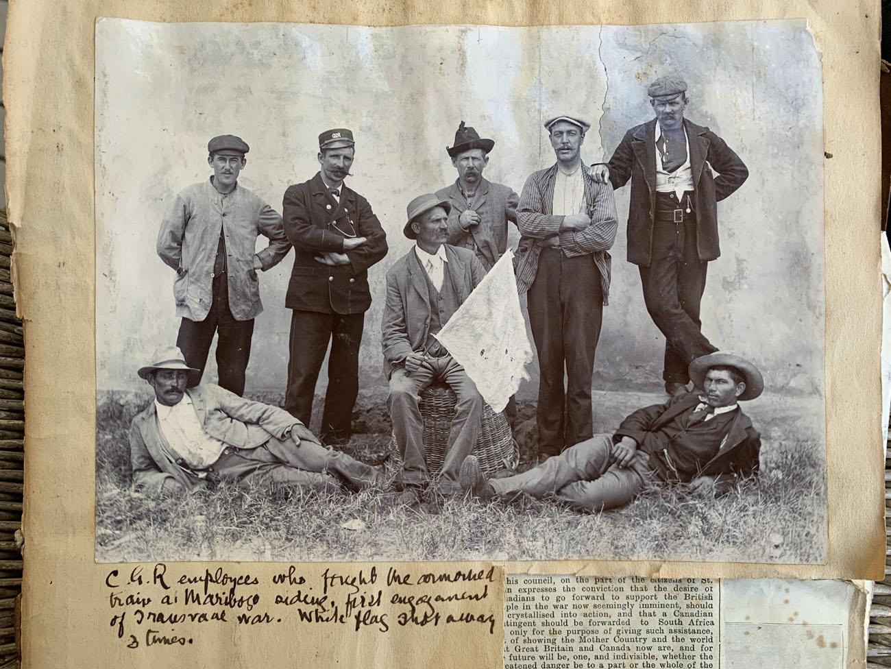 1899_CGR_employees_maribogo_siding.jpg