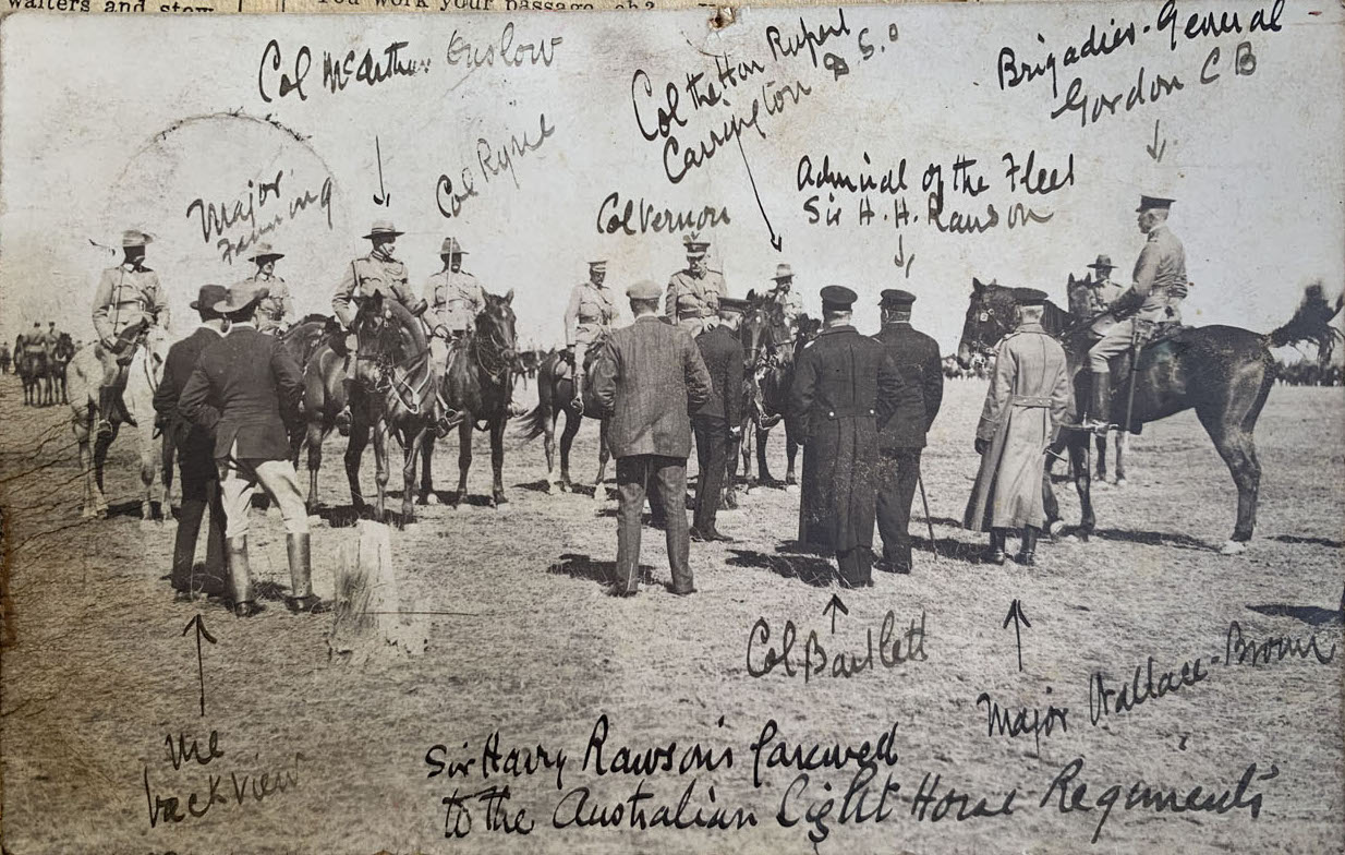1900_HarryRawson_farwell_Aus_light_horse_reg.jpg