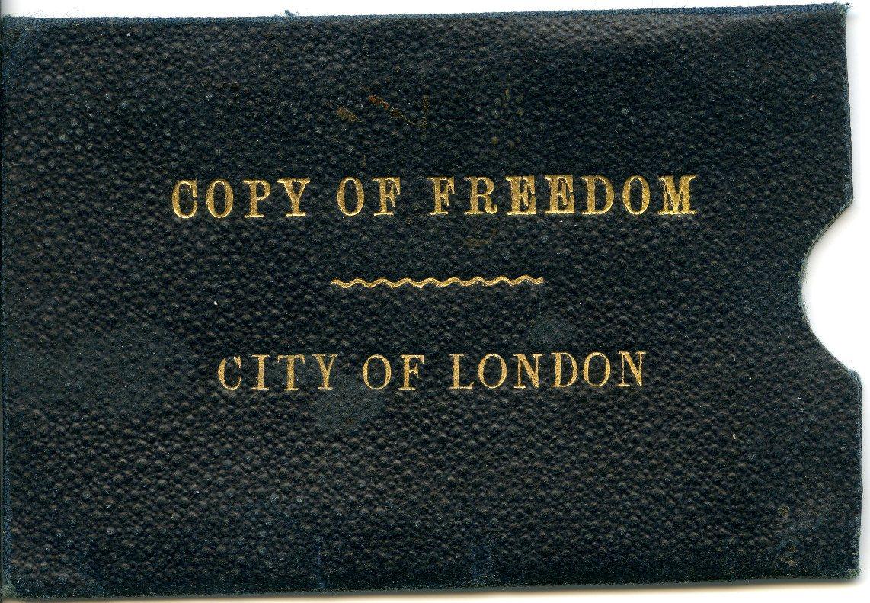 freedom011.jpg