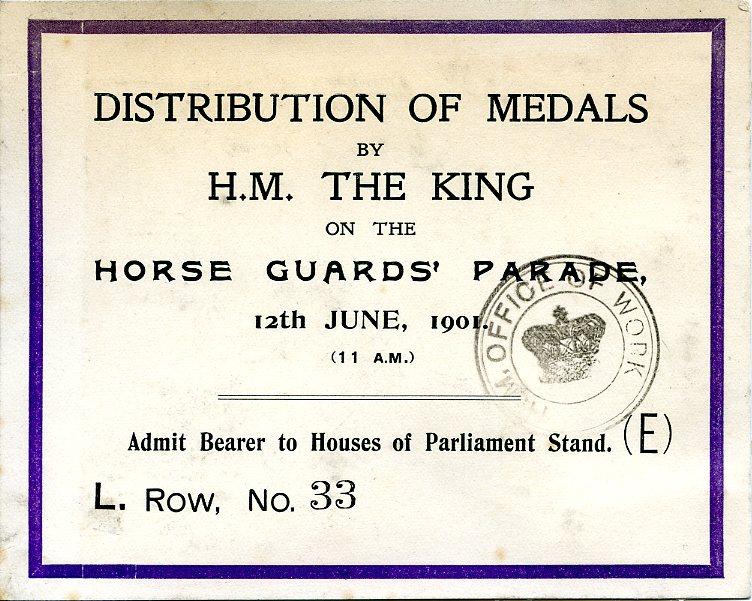 medalinvite007.jpg