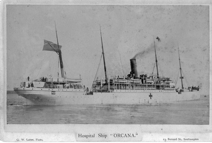 orcana2.jpg
