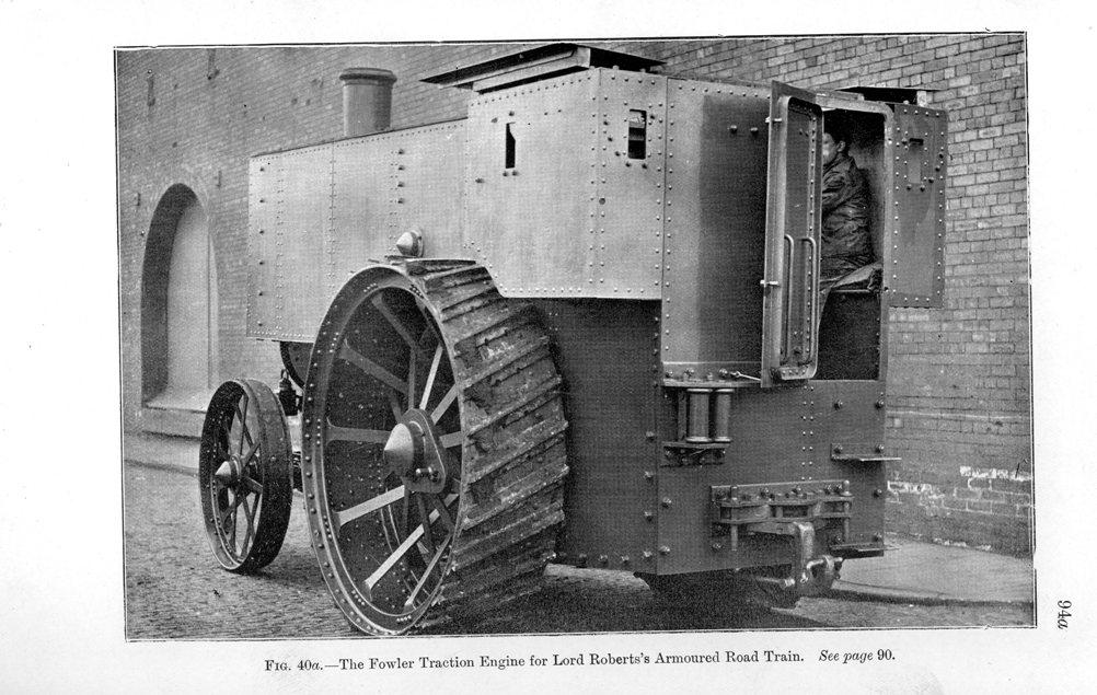 steamtransport235.jpg