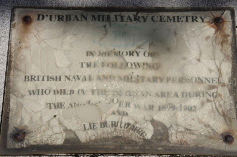 wyatt-road-military-cemetary-re-dedication-boer-war-1999_1.jpg