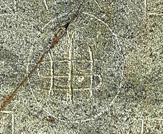 20170925_083233-GraveerderotsbyEngelsekamp-Bambi-verbeter1-Embleem_2017-11-01.jpg