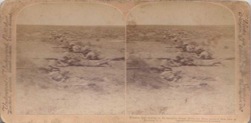 1920px-Wilts_in_action_in_Boer_War_(1899).jpg