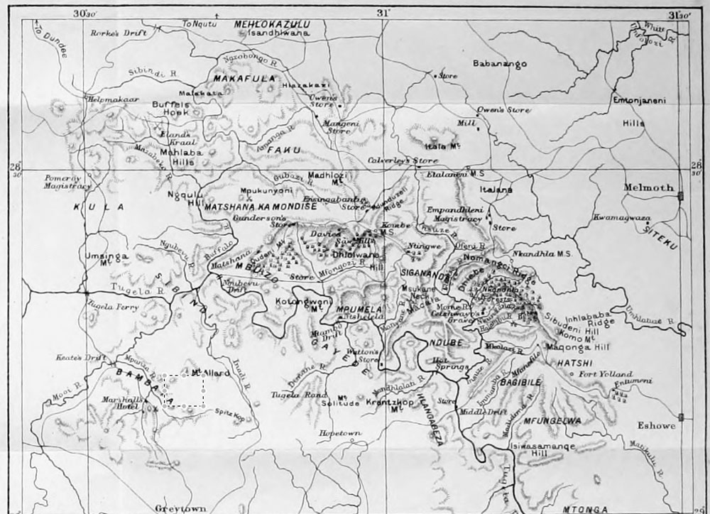 1906map1.jpg