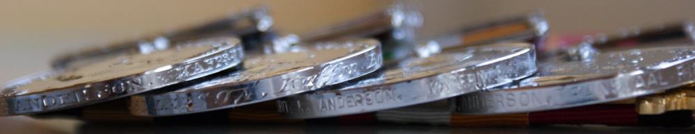 AndersonRcampaignnaming1.jpg