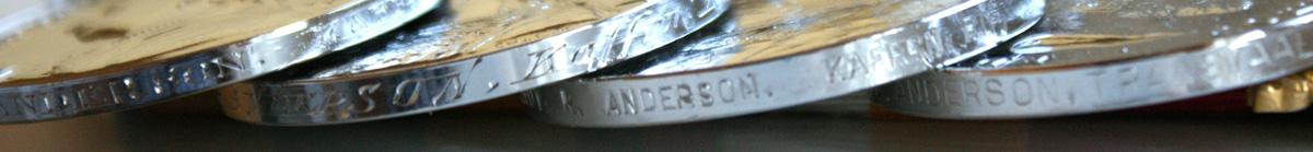 AndersonRcampaignnaming2.jpg