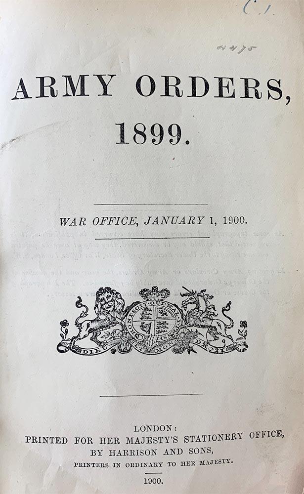 ArmyOrders189901cover.jpg