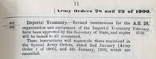 ArmyOrders190008IY.jpg