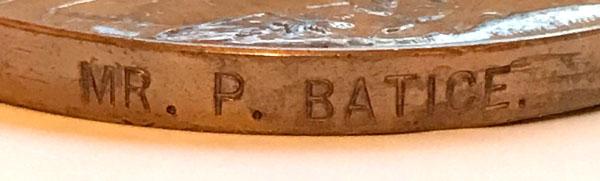 BaticeP.jpg