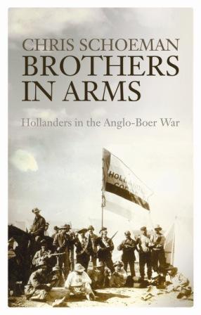 BrothersinArms-ChrisSchoemanLR.jpg