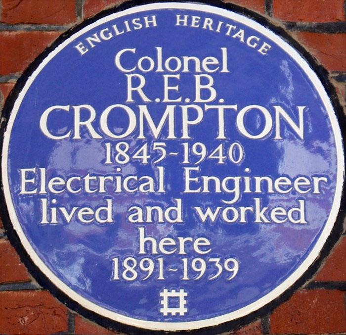 Crompton_plaque.jpg