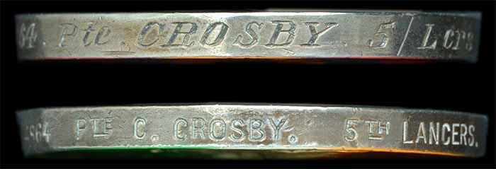 CrosbyC2.jpg