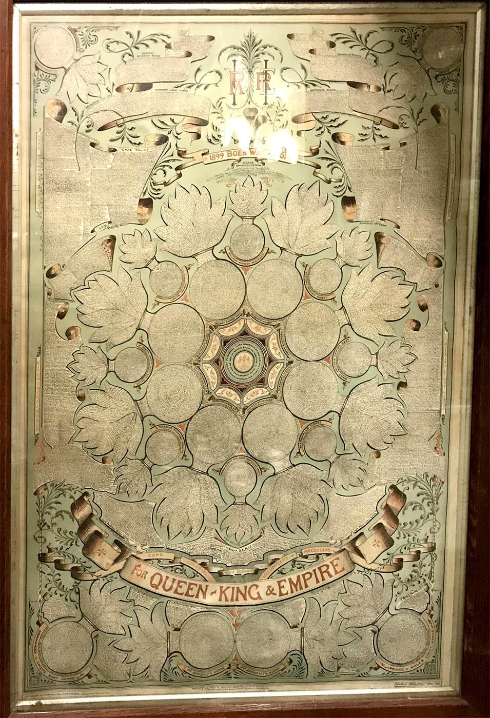 LadysmithMuseum31Aug1830r.jpg