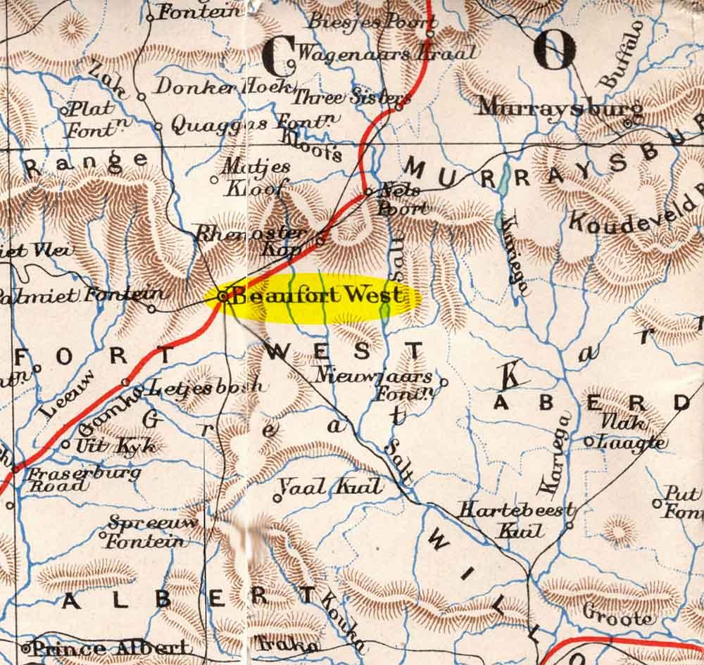 Map-BeaufortWest.jpg