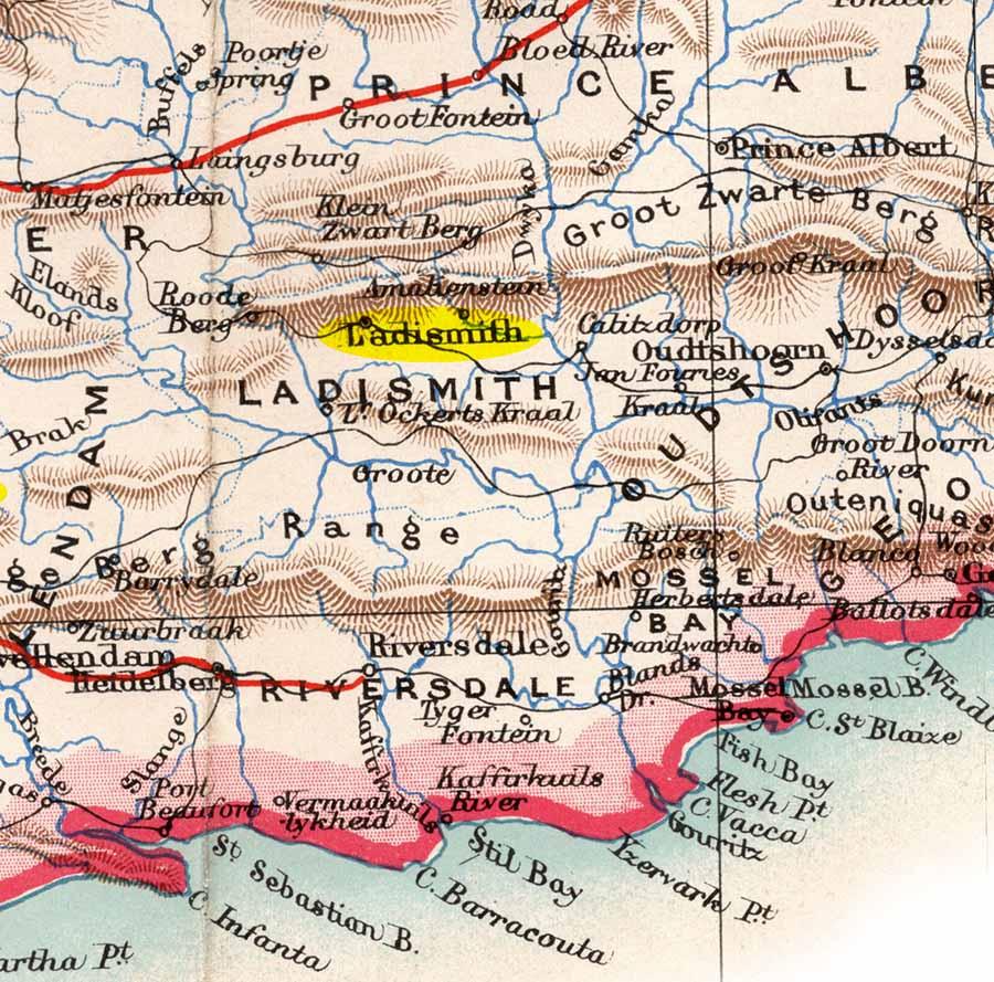 Map-Ladismith.jpg