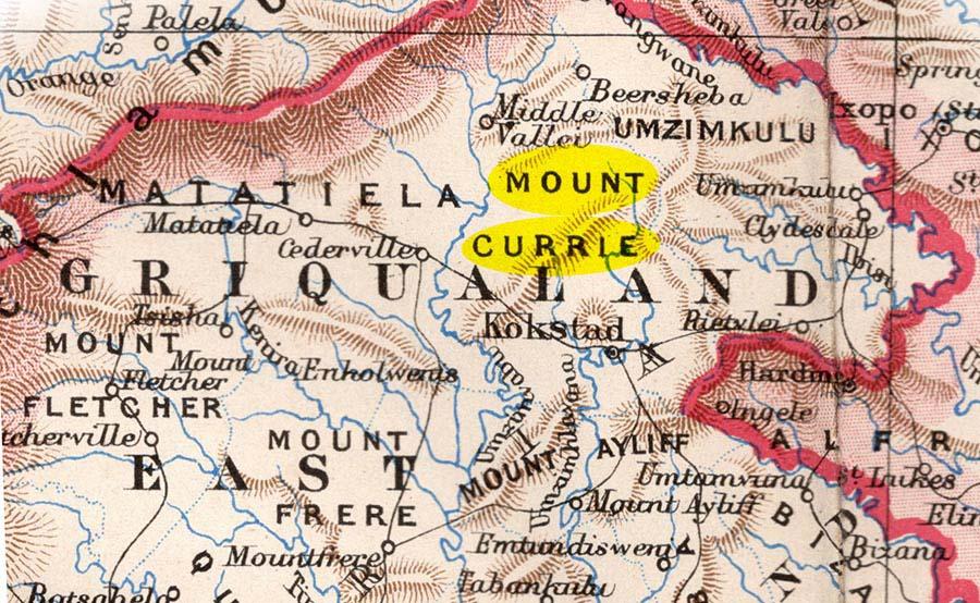Map-MountCurrie.jpg