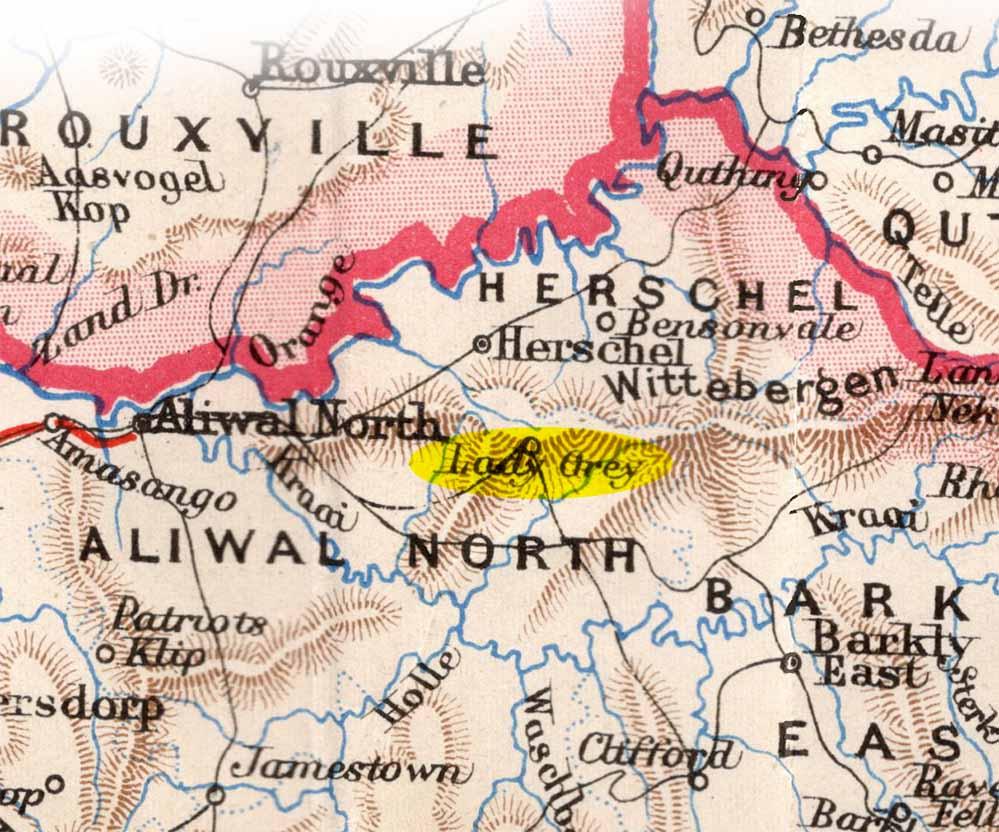 Map_LadyGrey.jpg