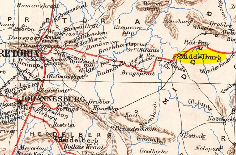 Map_Middelburg_Tr.jpg