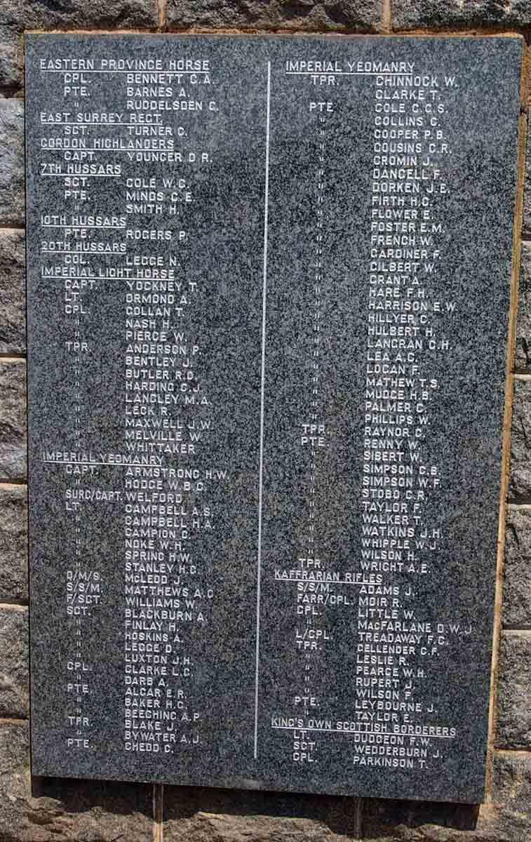 Memorial-Krugersdorp2-24Sep06LR2.jpg