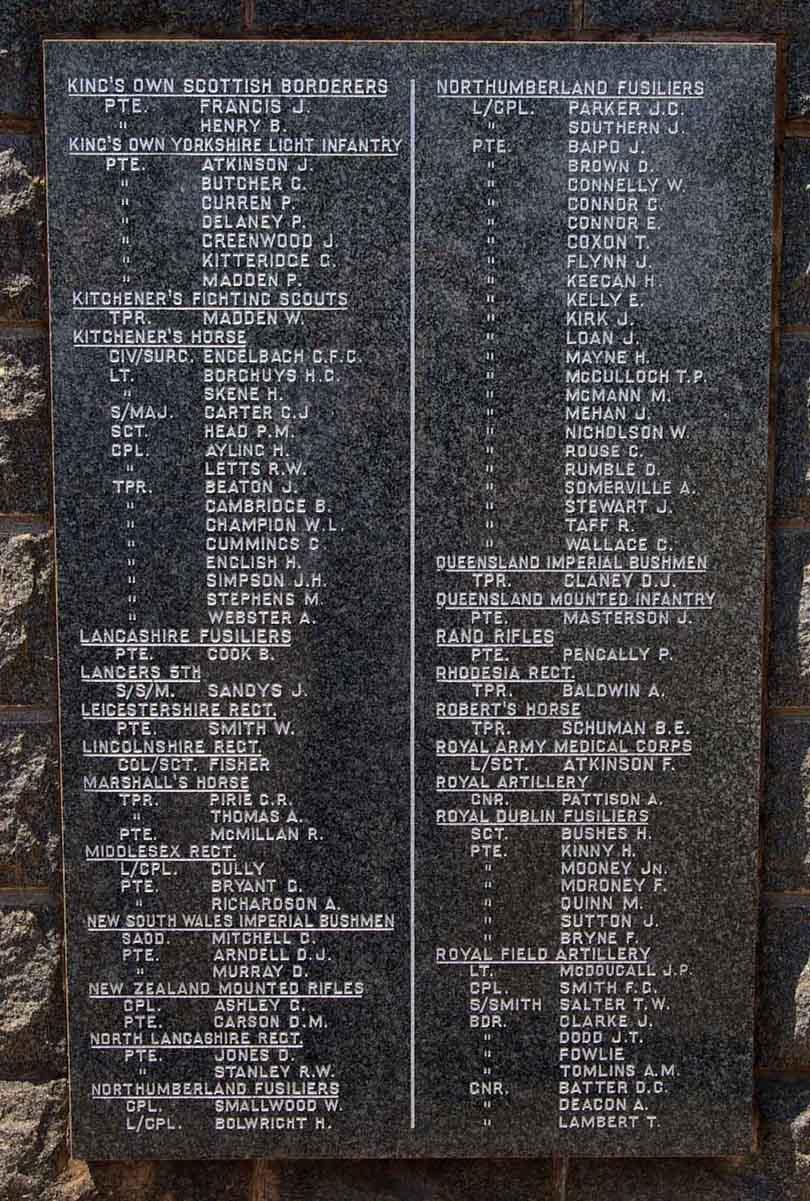 Memorial-Krugersdorp3-24Sep06LR2.jpg