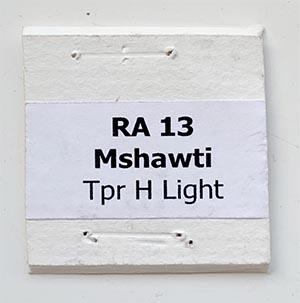 Mshawti.jpg