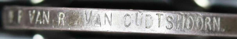OudtshoornKpl_2020-02-22.jpg